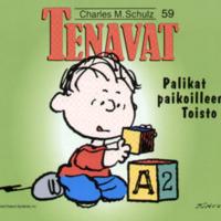 http://www.sarjakuvaseura.fi/arkisto/archive/files/71235a8f4c08944e26769862889d9914.jpg
