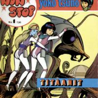 http://www.sarjakuvaseura.fi/arkisto/archive/files/b9a02566941f78decb67fa77c8a9b581.jpg