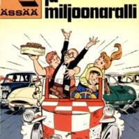 http://www.sarjakuvaseura.fi/arkisto/archive/files/7a80fdb86e816e5e01340d8e54027330.jpg