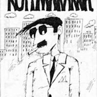 http://www.sarjakuvaseura.fi/arkisto/archive/files/931add2d627dddd9aa5922f6aa1712bf.jpg