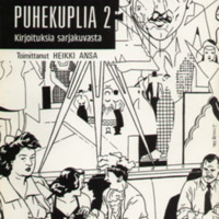 http://www.sarjakuvaseura.fi/arkisto/archive/files/b2a5594d36e556b11e72201f0938284c.jpg