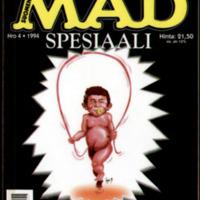 http://www.sarjakuvaseura.fi/arkisto/archive/files/6b90ec44bafee83dc00f2b4454b4d1dd.jpg