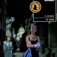 http://www.sarjakuvaseura.fi/arkisto/archive/files/f27ad4849f070cc3055c92ff6b30b80d.jpg