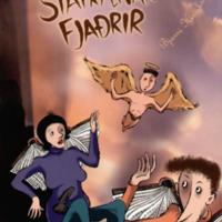 http://www.sarjakuvaseura.fi/arkisto/archive/files/efdf4b4fe2c0aa97c3180675d4539a43.jpg