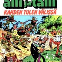 http://www.sarjakuvaseura.fi/arkisto/archive/files/0ea1146e6bb8d43f61db3d3b05a57d8e.jpg