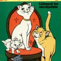 http://www.sarjakuvaseura.fi/arkisto/archive/files/bbf12de56eced69a799f3c16198c8405.jpg