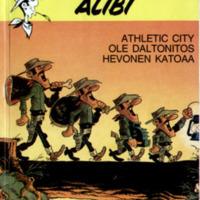 http://www.sarjakuvaseura.fi/arkisto/archive/files/b447b320248febe71ca10961435e020b.jpg
