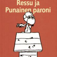 http://www.sarjakuvaseura.fi/arkisto/archive/files/0b0d86f251505335f3504387f6d5fc6d.jpg