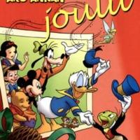 http://www.sarjakuvaseura.fi/arkisto/archive/files/193cfb813f16c270147e856f1f2715a8.jpg