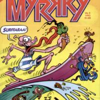 http://www.sarjakuvaseura.fi/arkisto/archive/files/c8038f2c31dddb8dfe47f43f3b6046c2.jpg