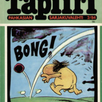 http://www.sarjakuvaseura.fi/arkisto/archive/files/13ba23e2a70ca96f7e932c66f1d5af41.jpg