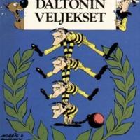 http://www.sarjakuvaseura.fi/arkisto/archive/files/59c015e0a20879a10d65f4d6120b42ef.jpg