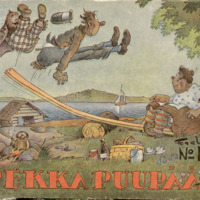 http://www.sarjakuvaseura.fi/arkisto/archive/files/82e5db77e8671f3e2d1f158739c3811b.jpg