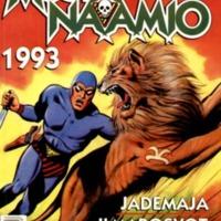 http://www.sarjakuvaseura.fi/arkisto/archive/files/8d7fc4294255546aef5de790b9b1117d.jpg