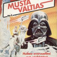 http://www.sarjakuvaseura.fi/arkisto/archive/files/756bf763ed17766cbd991fba0591f4c3.jpg