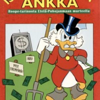 http://www.sarjakuvaseura.fi/arkisto/archive/files/57728d57f75fd24476e60b26fd0c56fa.jpg