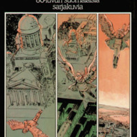 http://www.sarjakuvaseura.fi/arkisto/archive/files/7ffc8c1f8521e87e341e73a43d98f52a.jpg