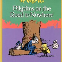 pilgrims on the road.jpg