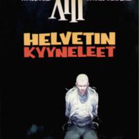 http://www.sarjakuvaseura.fi/arkisto/archive/files/9c82f807393b1c1b45ed21c472301781.jpg