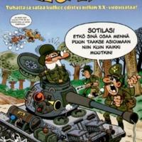 http://www.sarjakuvaseura.fi/arkisto/archive/files/a4568efcd7855e98cdf721ea6b8b250d.jpg