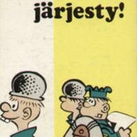 http://www.sarjakuvaseura.fi/arkisto/archive/files/ea788c71fa134c6fe43193e3ceb05ddc.jpg