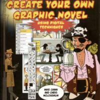 http://www.sarjakuvaseura.fi/arkisto/archive/files/397707f75195c485b90a575047399aac.jpg