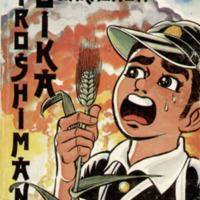 http://www.sarjakuvaseura.fi/arkisto/archive/files/e1db380aba91a46b271aa638945db58c.jpg