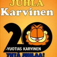 http://www.sarjakuvaseura.fi/arkisto/archive/files/3719cc757b3ca4ad502ed05650056fa4.jpg