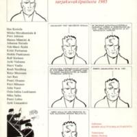 http://www.sarjakuvaseura.fi/arkisto/archive/files/b882f07314d65b9e02b2530a871b2ede.jpg