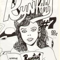 http://www.sarjakuvaseura.fi/arkisto/archive/files/a70401b73631d155df08e3837a7bdb02.jpg