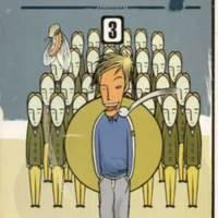 http://www.sarjakuvaseura.fi/arkisto/archive/files/6eeb435210c3c19a31135339bc6db7cf.jpg