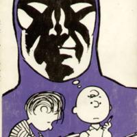 http://www.sarjakuvaseura.fi/arkisto/archive/files/7e51197c92379a192eee0254738dff12.jpg