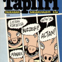 http://www.sarjakuvaseura.fi/arkisto/archive/files/1d97240e1d2f962794d8115ab856309c.jpg