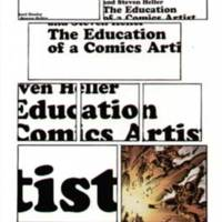 http://www.sarjakuvaseura.fi/arkisto/archive/files/f9b2f0095ac47e58715371ffe3a0cfb6.jpg