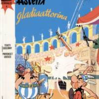 http://www.sarjakuvaseura.fi/arkisto/archive/files/29e5c5d27a91806ac0776f35bec4e6e6.jpg