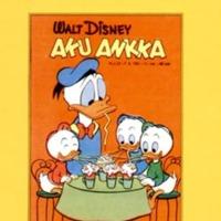 http://www.sarjakuvaseura.fi/arkisto/archive/files/8ad6559df73ef36b3e41b5268d43a7f8.jpg