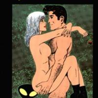 http://www.sarjakuvaseura.fi/arkisto/archive/files/70f8fac5549acd7367c3ac8f533f7a79.jpg