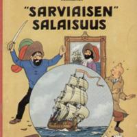 http://www.sarjakuvaseura.fi/arkisto/archive/files/0f37991061c9c7b9a06b93452448b35a.jpg
