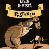 http://www.sarjakuvaseura.fi/arkisto/archive/files/812581764fc51008f7b540eb13e0ee2e.jpg