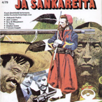 http://www.sarjakuvaseura.fi/arkisto/archive/files/6778dfbee312a8f327c76d64f7b71599.jpg