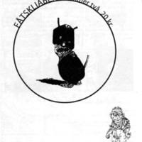 http://www.sarjakuvaseura.fi/arkisto/archive/files/6ead055c9c311d37fe5895372cf3a156.jpg