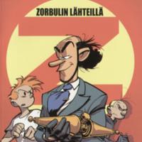 http://www.sarjakuvaseura.fi/arkisto/archive/files/9c4025d661b00b56d06c675f6f783e84.jpg