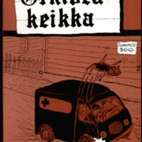 http://www.sarjakuvaseura.fi/arkisto/archive/files/5e957423942eec7479bfa2dd933a93f5.jpg