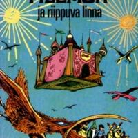http://www.sarjakuvaseura.fi/arkisto/archive/files/9a9a6229998434d4ee5f108f395e8341.jpg