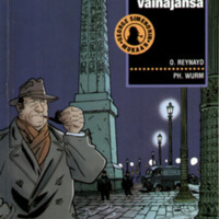 http://www.sarjakuvaseura.fi/arkisto/archive/files/cf47695950db12180ac701664d8a63e3.jpg