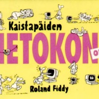 http://www.sarjakuvaseura.fi/arkisto/archive/files/5633e9d34c88659b006ffb114e7c4a05.jpg