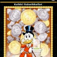 http://www.sarjakuvaseura.fi/arkisto/archive/files/20b8ed5b7b01f20551a3f315446f3ede.jpg