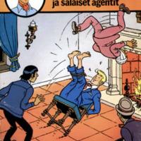 http://www.sarjakuvaseura.fi/arkisto/archive/files/d6433ad028a1ef13f169f05f06e6dcc5.jpg