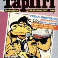 http://www.sarjakuvaseura.fi/arkisto/archive/files/9b4498ced6ac55f2ea89db349717ad06.jpg