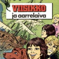 http://www.sarjakuvaseura.fi/arkisto/archive/files/3583c98873cdb07479cf3b721455a577.jpg